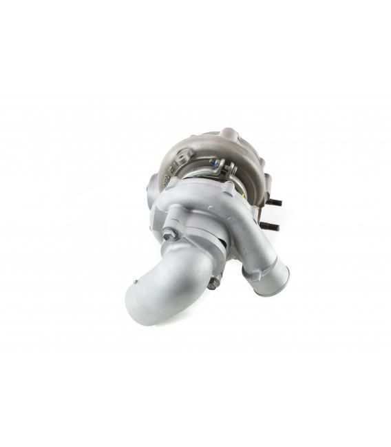 Turbo pour Toyota Auris 2.2 D-CAT 177 CV Réf: VB16