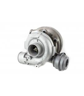 Turbo pour BMW X5 3.0 d (E53) 184 CV Réf: 704361-5010S
