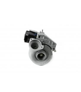 Turbo pour BMW Série 1 120 d (E87) 163 CV Réf: 49S35-05671