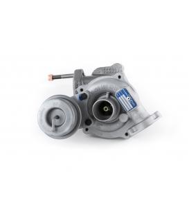 Turbo pour Opel Astra H 1.3 CDTi 90 CV - 92 CV Réf: 5435 988 0015