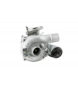 Turbo pour Dacia Logan 1.5 dCi 64 CV Réf: 5435 988 0011