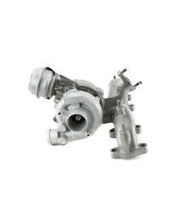 Turbo pour Volkswagen Golf IV 1.9 TDI 110 CV Réf: 713672-9006S