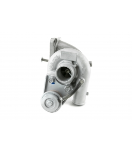 Turbo pour Peugeot Boxer III 2.2 HDI 100 CV Réf: 49131-05212