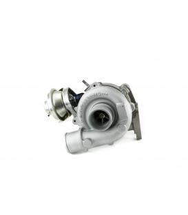 Turbo pour Toyota Previa TD 115 CV Réf: 721164-0013