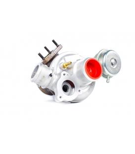 Turbo pour Alfa-Romeo Giulietta 1.4 TB 170 CV Réf: 799502-0002