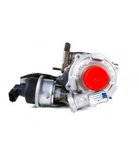 Turbo pour Alfa Romeo Mito 1.3 JTDM 16V 95 CV Réf: 5435 988 0027