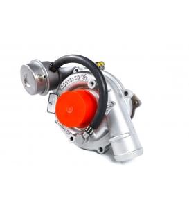 Turbo pour Seat Ibiza II 1.9 TD 75 CV Réf: 5303 988 0003