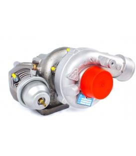 Turbo pour Seat Cordoba 1.9 TD 75 CV Réf: 5314 988 7009