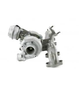 Turbo pour Volkswagen Golf IV 1.9 TDI 115 CV Réf: 713673-5006S