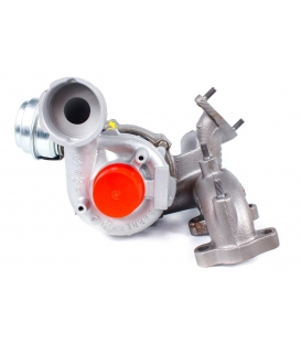 Turbo pour Seat Leon 1.9 TDI 130 CV Réf: 720855-5006S