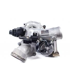 Turbo pour Skoda Superb II 1.8 TSI 160 CV Réf: 5303 988 0136