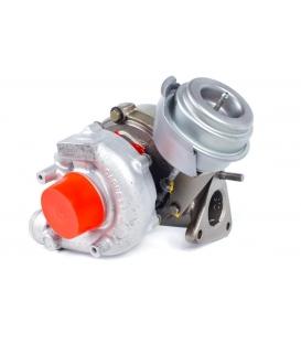 Turbo pour Audi A4 1.9 TDI (B5) 110 CV Réf: 454231-5012S