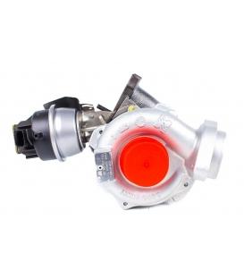 Turbo pour Seat Exeo 2.0 TDI 143 CV Réf: 5303 988 0190
