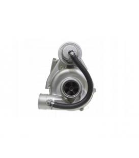 Turbo pour Alfa-Romeo 155 1.9 TD 90 CV - 92 CV Réf: VL4