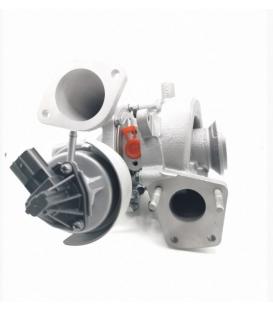 Turbo pour Chevrolet Captiva 2.2 D 163 CV Réf: 49477-01610