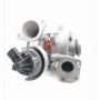 Turbo pour Chevrolet Captiva 2.2 D 184 CV Réf: 49477-01610