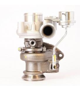 Turbo pour Chevrolet Lacetti 2.0 D CDX 121 CV Réf: 49173-07721
