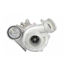 Turbo pour Chrysler PT Cruiser 2,2 CRD 121 CV Réf: VV12