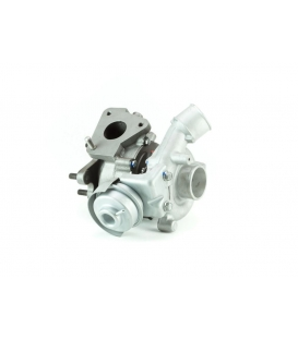 Turbo pour Mitsubishi ASX 1.8 DI-D+ 150 CV Réf: 49335-01101