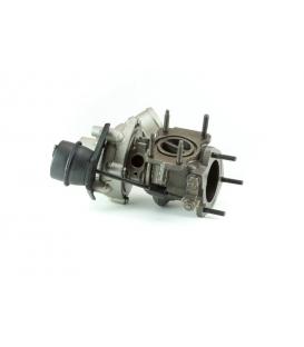 Turbo pour Citroen C 4 THP 150 CV Réf: 5303 988 0121