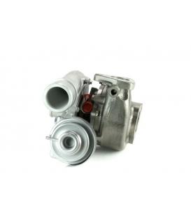 Turbo pour Hyundai Santa Fe 2.2 CRDi 155 CV Réf: 49135-07312