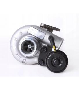 Turbo pour Hyundai Matrix 1.5 CRDI 82 CV Réf: 49173-02622