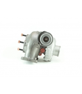 Turbo pour Hyundai Getz 1.5 CRDi 110 CV Réf: 782404-5001S