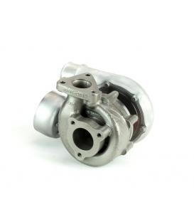 Turbo pour Hyundai Santa Fe 2.2 CRDi 150 CV Réf: 49135-07302
