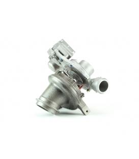 Turbo pour Mercedes Vito 111 CDI (W639) 116 CV Réf: VV19