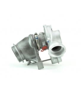 Turbo pour Mercedes Vito 109 CDI (W639) 95 CV Réf: VV17
