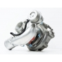 Turbo pour Iveco Daily III 2.8 105 u. 125 CV Réf: 751578-5002S