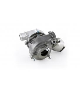 Turbo pour Audi A4 2.0 TDI (B7) 170 CV Réf: 5303 988 0109