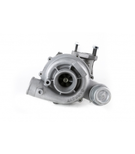 Turbo pour Land-Rover Discovery II 2.5 TDI 139 CV Réf: 452239-5009S
