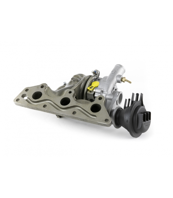 Turbo pour Smart Roadster (MC01) 61 CV Réf: 727211-5001S