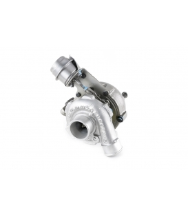 Turbo pour KIA Ceed 1.5 CRDi 110 CV Réf: 740611-5002S