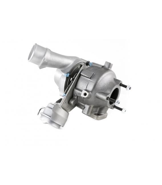 Turbo pour Hyundai H-1 CRDI 170 CV Réf: 5303 988 0145