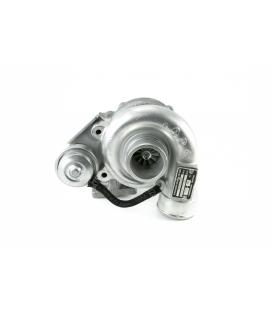 Turbo pour Fiat Ducato I 1.9 TD 82 CV Réf: 49177-05500