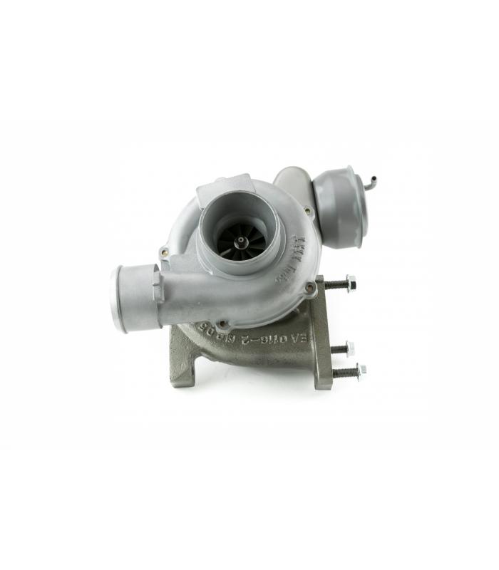turbo mercedes viano 2 2 cdi 150 cv   pas cher  achat  vente  echange standard