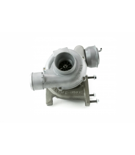 Turbo pour Mercedes Vito 111 CDI (W639) 109 CV - 110 CV Réf: VV14