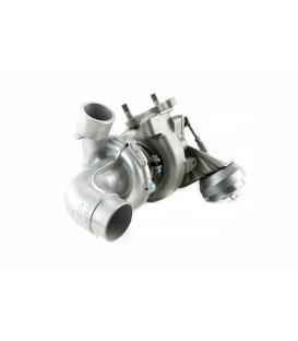 Turbo pour Toyota Corolla 2.2 D-4D 136 CV Réf: VB17