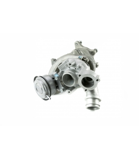 Turbo pour Volkswagen Golf V 1.4 TSI 122 CV Réf: 49373-01005