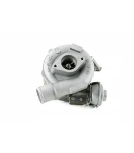 Turbo pour Nissan CabStar 3.0 D 150 CV Réf: 767851-5003S