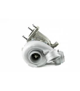 Turbo pour Dodge Sprinter 156 CV Réf: 709838-5006S