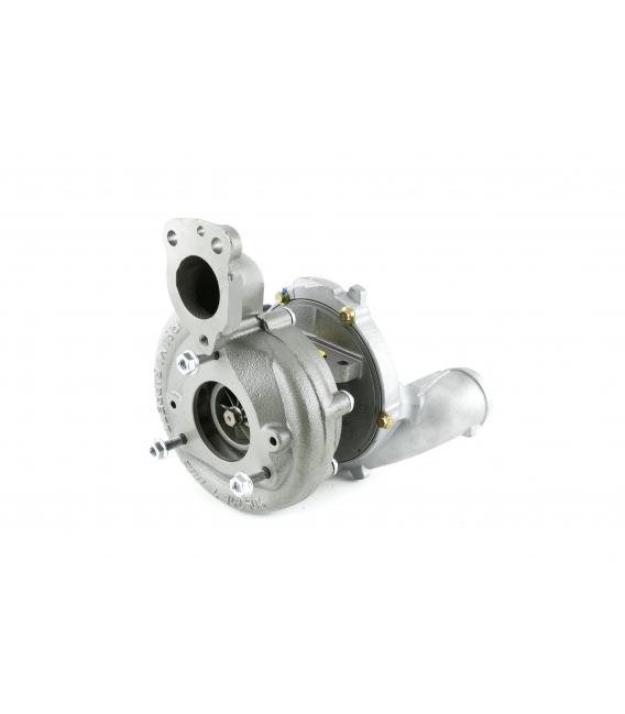 turbo mercedes classe c 320 cdi  w203  224 cv   pas cher  achat  vente  echange standard