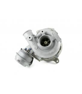 Turbo pour Land-Rover Freelander I 2.0 Td4 112 CV Réf: 708366-5007S