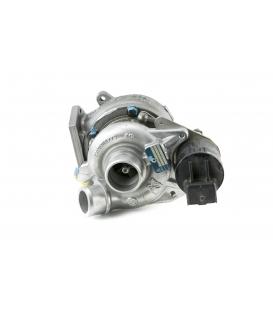 Turbo pour Land-Rover Range Rover 3.6 TDV8 272 CV Réf: 5439 988 0111