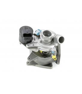 Turbo pour Land-Rover Range Rover 3.6 TDV8 272 CV Réf: 5439 988 0110
