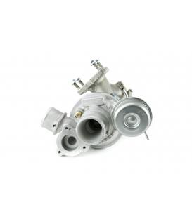 Turbo pour Alfa-Romeo MiTo 1.4 TB 16V 135 CV Réf: 811310-5002S