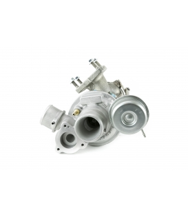 Turbo pour Lancia Delta III 1.4 TB 16V 140 CV Réf: 811310-5002S
