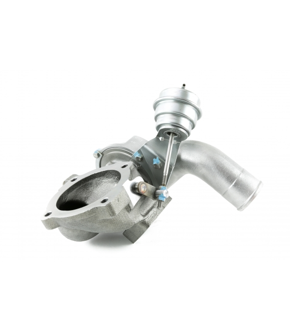Turbo pour Audi A3 1.8 T (8L) 150 CV Réf: 5303 988 0011